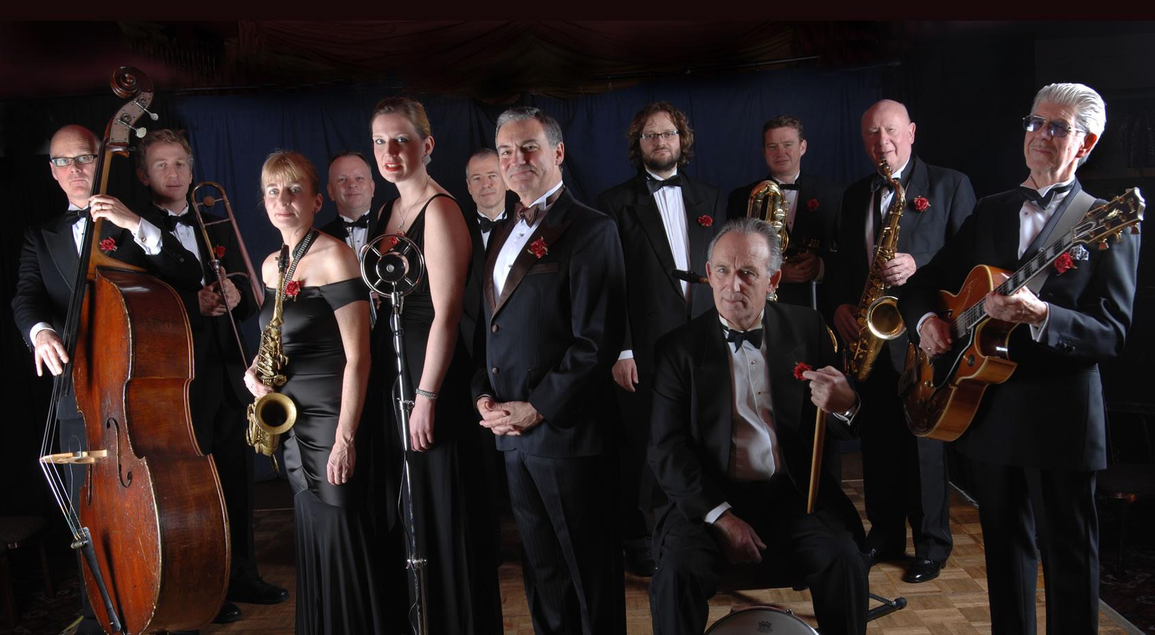 Tuxedo_Jazz_Orchestra_ensemble