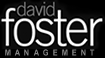 David Foster Management logo