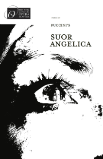 Suor Angelica performed by The London Opera Players