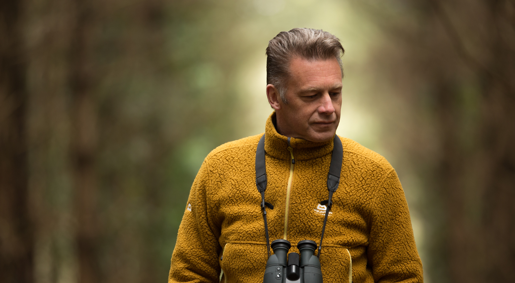 Chris-Packham-1680x924